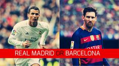 La Liga – Who will triumph? Football Daily, Football Soccer, Sports Page, Soccer Drills, Daily News, Real Madrid, Exercises, Athlete, Legends