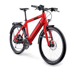 9cf53890db9 Best Electric Bicycle Stromer Platinum ST1 Power & Speed - Free Shipping  Dutch Bike, Bike