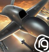Drone : Shadow Strike Download for Android - Free Download Android Games & Apps