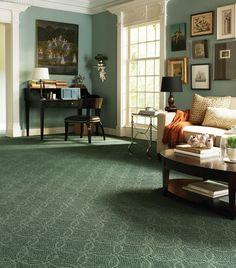 wall living carpet designmeetstyle