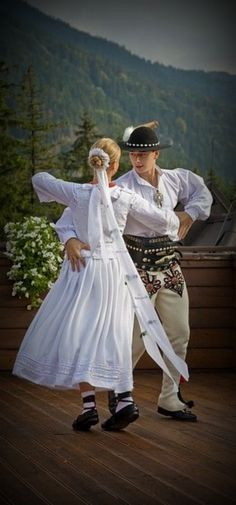 Amazing Polish culture and beauty!! This video is a unique combination of traditional Polish and modern music~~capturing the zest for life warriors of freedom spirit within the Polish bloodline!! Enjoy~~~> https://youtu.be/qVoS71LbXVw