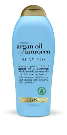 #sandiego #pelesaudavel This exotic precious blend of #moroccan argan oil penetrates, moisturizes, renews and creates softness and strength while protecting your...