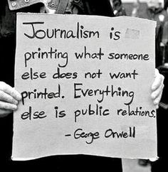 #idaOrwell #Orwell #GeorgeOrwell #idaZERO #idampan  #idamariapan #idealeconcepts #idaXYZ #WILST #idaSMA #WordsInLineSpaceAndTime #HardRain #idaDylan #DylanImp #idaTrudeau #idaObama #CNN #Politics #polis #TRUMP #idaJung #CGJung #Disney #Depp #US #idaHegel #idaComey #Comey #destabilizing #actions #rhetoric #idachomsky #NoamChomsky #RAAxyz #MDBxyz #idaFloyd #Journalism #idaFallaci #idaChomsky #NoamChomsky #idaXFiles #Marvel #VisionsOfJohanna #idaCrowley #ACrowley #idaLightfoot #idaEinstein…