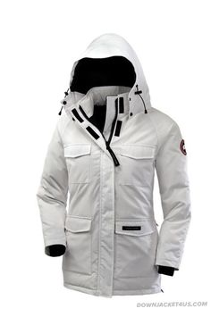 Canada Goose womens online price - CANADAGOOSE_Inc on Pinterest | Canada Goose, Parkas and Coats ...