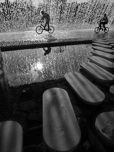 by Rui Palha.