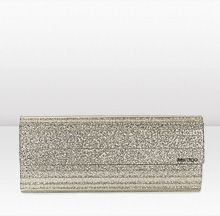 Jimmy Choo - Browse the complete bridal collection Money Clip, Jimmy Choo, Bling, Lady, Pretty, Accessories, Bags, Jewel, Money Clips