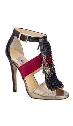 ef0ad0f18d39 Jimmy Choo  JimmyChoo Jordan Shoes