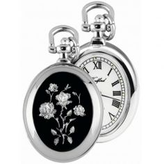 Woodford Chrome Plated Open Face Flower Pendant Watch has been published to http://www.discounted-quality-watches.com/2013/05/woodford-chrome-plated-open-face-flower-pendant-watch/