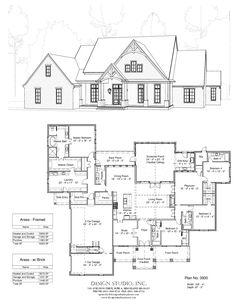 308 best dream home images in 2019 floor plans house floor plans GTA 6 Cars List plan 3930 design studio die sims new house plans dream house plans