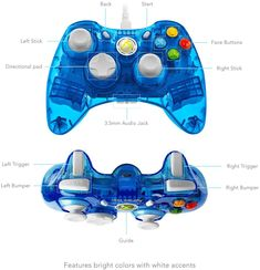Logitech F310 Gamepad Price in India, Specifications