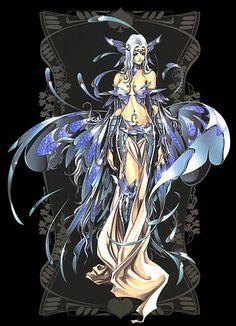 saint_seiya_sacret_saga__dioses__afrodita_by_gabyred-d64ppft.jpg (760×1051)
