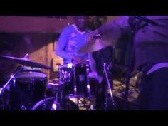 2 april eddy veldman jazz jamsessions at the kashmir lounge 2