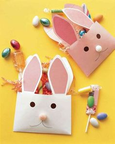 healthy no-bake cat treats recipes from scratch cookies Diy And Crafts Sewing, Crafts To Sell, Easter Crafts For Kids, Crafts For Teens, Healthy Filling Snacks, No Dairy Recipes, Craft Wedding, Dinners For Kids, Craft Videos