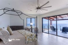 Luxury Vacation Home - Cayman Bella Vista Grand Cayman Island, Cayman Islands, Vacation Home Rentals, Luxury Homes, Construction, House Design, Life, Furniture, Home Decor
