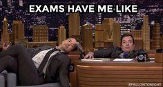 Haha yup. Robert Downey Jr. on Jimmy Fallon