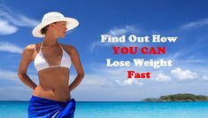 The Truth About Abs - how to lose weight fast #abs#abs#workout