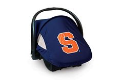 Cozy Combo Pack - Syracuse Sun and Bug Cover and Lightweight. *** You can find more details by visiting the image link. (This is an affiliate link) Cozy Cover, Car Seat Accessories, Of Brand, Baby Car Seats, Bugs, Image Link, Packing, Backpacks, Bag Packaging