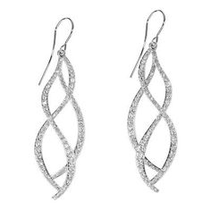 Earrings | Pierre Lang Designer Jewellery Collection