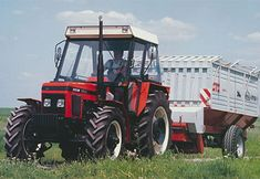 """Series """"92"""" UR I Old Tractors, Agriculture, Farming, Polo, History, Vehicles, Childhood, Vintage, Autos"""
