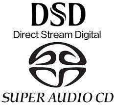 98 Best Super Audio SACD images in 2019 | Album covers