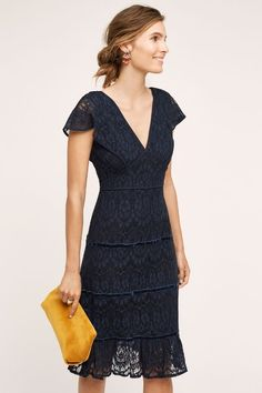 https://www.anthropologie.com/shop/clarinda-tiered-dress?category=dresses-occasion-cocktail&color=041