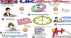 The #UK_Best_Tutor is a leading academic portal known for spreading best #tutor_for_management_assignment help to the learners. The tutors are able to buy the finance assignment or can take this online #marketing_assignment_help at a highly affordable price.  Visit Here https://goo.gl/M5wqz9  For Android Application users https://play.google.com/store/apps/details?id=gkg.pro.ukbt.clients&hl=en