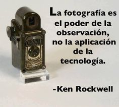 Poder de observación Digital Watch, Inspiration, Inspired, Space, Truths, World, Tecnologia, Fotografia, Pictures