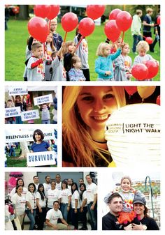 Make a difference and Join Me! Help Light The Night For Kids with Cancer http://findingsanityinourcrazylife.com/join-help-light-the-night-kids-cancer/?utm_campaign=coschedule&utm_source=pinterest&utm_medium=Finding%20Sanity%20in%20Our%20Crazy%20Life%20(Finding%20Sanity%20In%20Our%20Crazy%20Life)&utm_content=Join%20Me!%20Help%20Light%20The%20Night%20For%20Kids%20with%20Cancer #LLSLTN #SYLVANFightsCancer #Sponsored