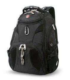 SwissGear-Travel-Gear-ScanSmart-Backpack-1900
