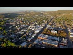 """You ever think about Living, Working and Playing in Prescott Arizona? Watch this video and see why Prescott Arizona is tagged as """"Everybody's Home Town"""".   PS...this is why I moved from Minnesota! :)"""