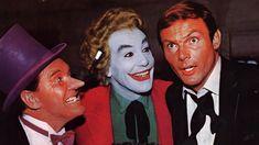 Batman Show, Real Batman, Batman Y Superman, Batman Tv Series, Batman 1966, Batman Comics, Batman Robin, Batman The Movie, Adam West Batman