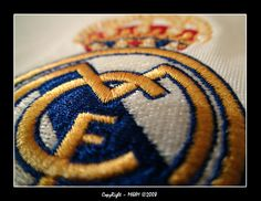 Real Madrid got a new manager. If you know why Real Madrid get a new manager? Logo Real Madrid, Real Madrid Crest, Real Madrid Club, Real Madrid Soccer, Madrid Football Club, Best Football Team, Football Soccer, Soccer Teams, Play Soccer
