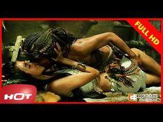 Cinema 4 life - Girl china kungfu - YouTube Kung Fu, Action Movies 2016, Pinoy Movies, Chinese Movies, Adventure Movies, Popular Movies, Youtube, Wonder Woman, English