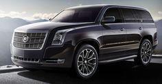 Cadillac car - nice image