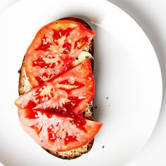 27 Sandwich Ideas You Probably Haven't Thought of Yet photo
