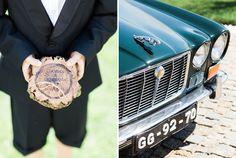 Cláudia e Cristiano, Casamento = Wedding, Brancoprata