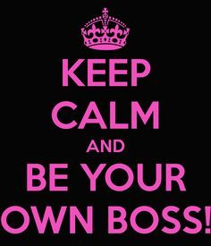 Be your own boss. Work at home. No recruiting, cold calls, or home parties required. This opportunity has changed lives and can change your too