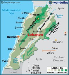 Lebanon Flag Map. Lebanon, officially known as the Lebanese Republic on nicosia on map, doha on map, zagros mountains on map, cairo on map, baghdad on map, amman on map, west bank on map, kabul on map, muscat on map, tel aviv on map, damascus on map, manama on map, middle east map, riyadh on map, istanbul on map, tehran on map, sanaa on map, dubai on map, lebanon on map, harare on map,