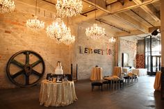 Full Event Planning + Design: Style-Architects Venue: Aria - Studio 306 Photography - Minneapolis Wedding + Portrait Photographer Blog