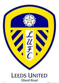 2000–1301 Leeds United A.F.C. season