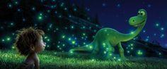 Καλόσαυρος