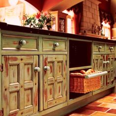 wood furniture ideas kitchen cabinets polymer mediterranean style home pallet kids play kitchens projects
