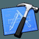 Apple Seeds Xcode 6.1.1 GM Seed to Developers