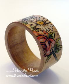 paper, ink and smiles: DIY Bangles and Stampendous Week...