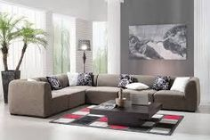 """Képtalálat a következőre: """"modern living room"""""""