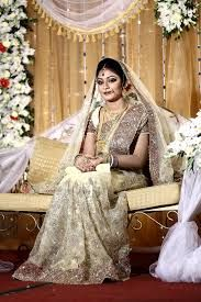 Perfect Wedding Jewelry for Brides All Over India. To read more visit at http://www.candere.com/jewellery.html
