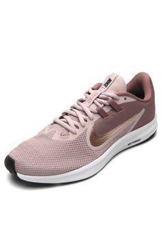 Tênis Masculino Nike SB Check beckercalcados