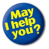 May i help you is one of the top leading yellow pages business directory, We hope you will find   out answers to all your questions and needs.   If you are interested then visit website @: http://www.mayihelpyou.info/  If you are asking for any more questions contact me @: hello@mayihelpyou.info