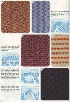 095_Tuck_Stitch_Patterns_28.01.14