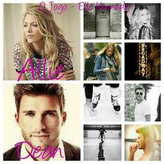 Book Qoutes, Elle Kennedy, Book Boyfriends, Stage, Reading, Books, Collages, Game, Female Actresses